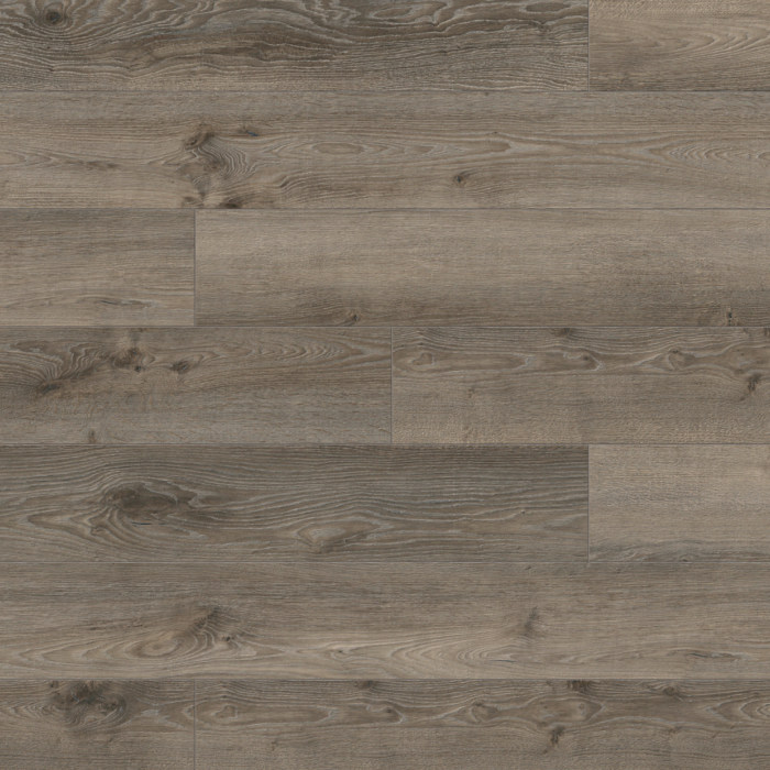 Home Classic 8mm Weathered Oak 4V Laminate Flooring