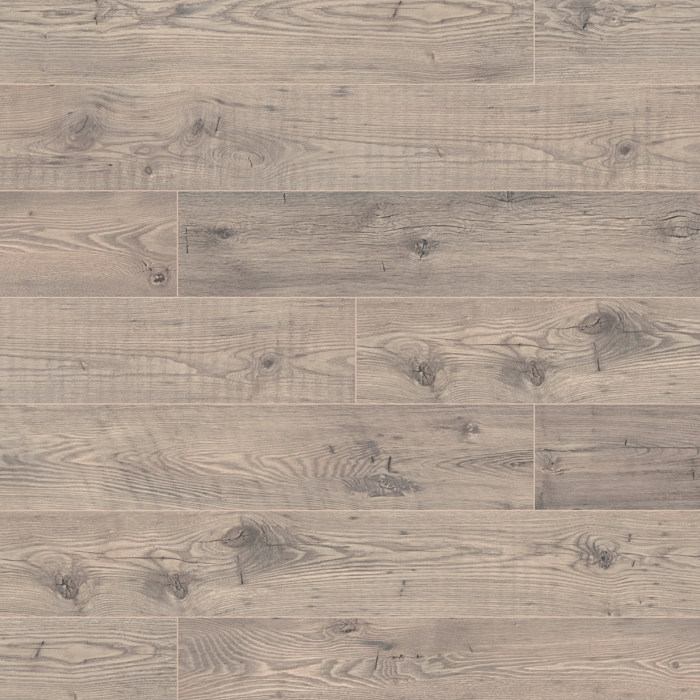 Home Vintage 10mm Grey Chestnut Oak 4V Laminate Flooring