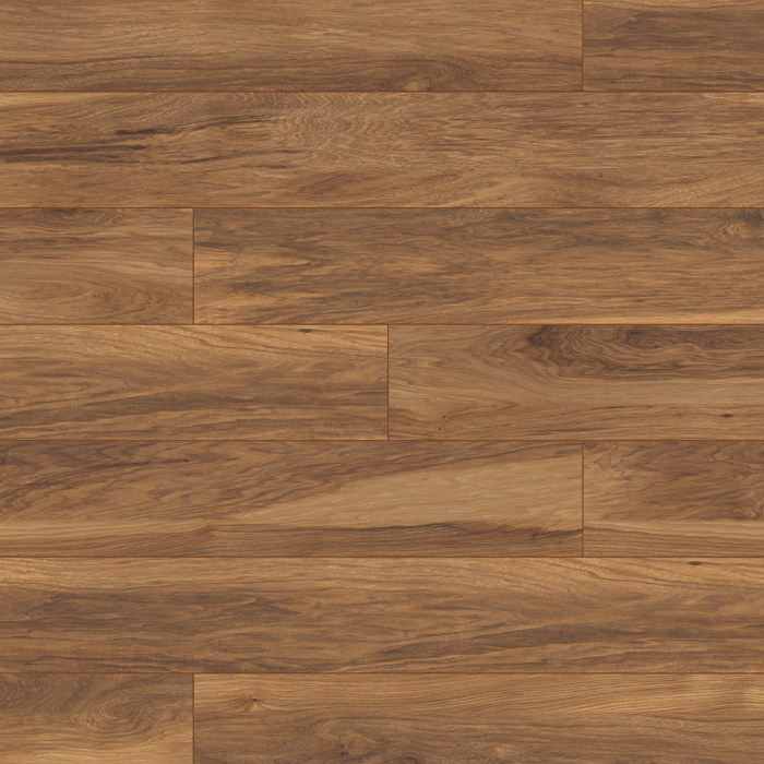 Home Vintage 10mm Vintage Handscraped Oak 4V Laminate Flooring
