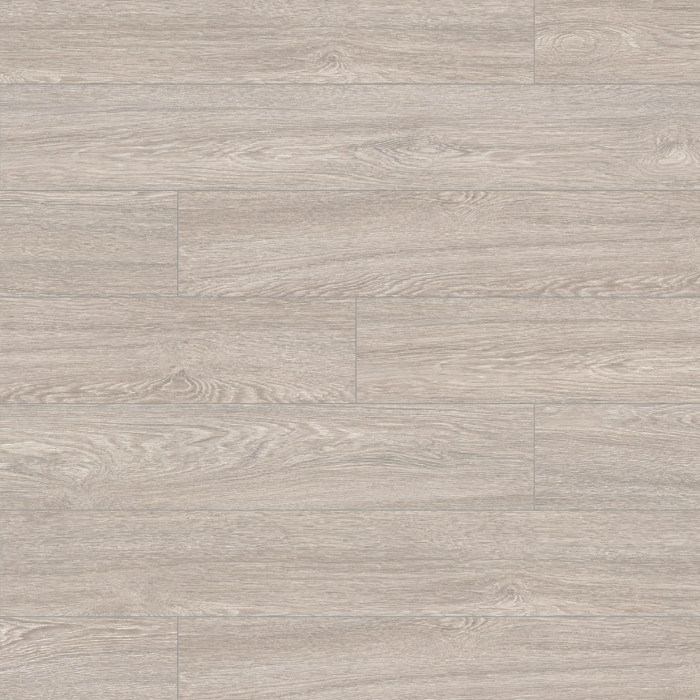 Home Vintage 10mm Sandy Grey Oak 4V Laminate Flooring