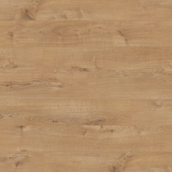 Home Classic 12mm Village Oak 4V Laminate Flooring