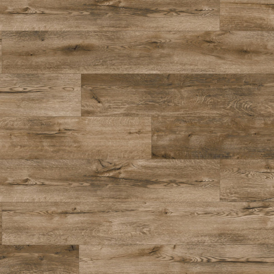 Home Classic 8mm Distressed Oak 4V Laminate Flooring